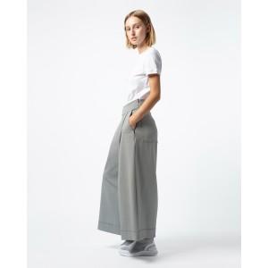 Large 7/8 pants