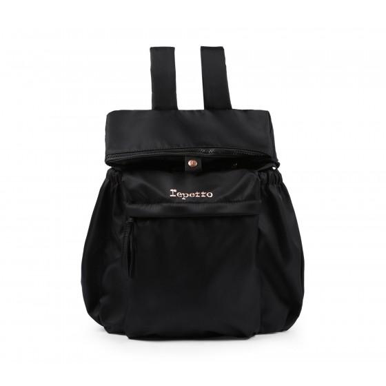 Soubresaut backpack