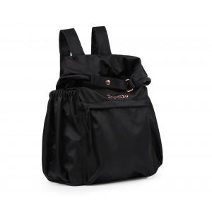 Soubresaut backpack
