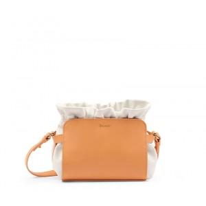 Enveloppe bag Small size