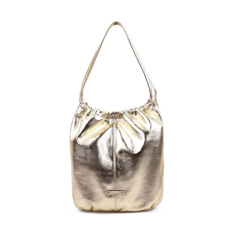 Ballerine bag