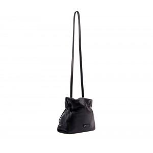 Small Plume bag