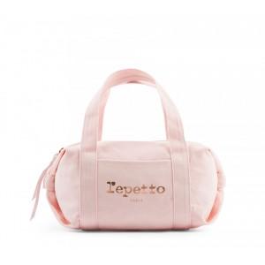 Cotton Duffle bag Size S