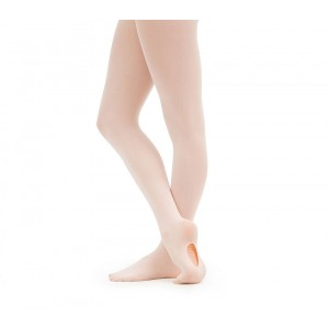 Convertible tights 儿童/成人 连裤袜