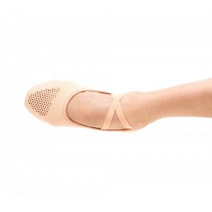 Soft ballet shoes Dance F.I.T 成人芭蕾舞蹈鞋