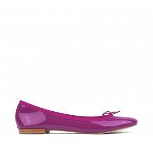 Cendrillon 芭蕾平底鞋