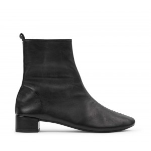 Siena ankle boots