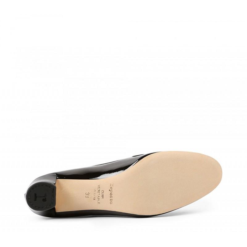 Elvis loafers