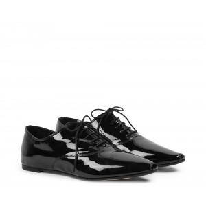 Roy oxford shoes