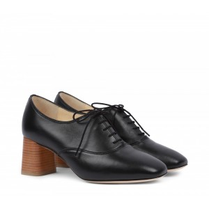 Rudy oxford shoes